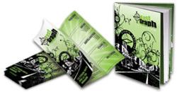 Brochure - Cataloghi
